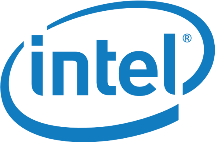Intel Photobooth Los Angeles